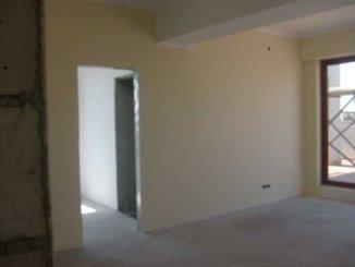 inchiriere apartament decomandat, zona Aviatiei, orasul Bucuresti, suprafata utila 118 mp