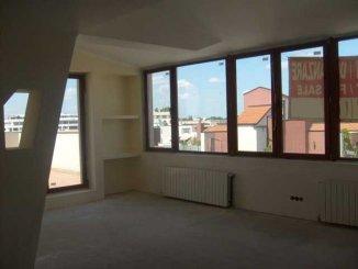 Apartament cu 3 camere de inchiriat, confort 1, zona Aviatiei,  Bucuresti