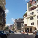Bucuresti, zona Aviatiei, apartament cu 3 camere de inchiriat