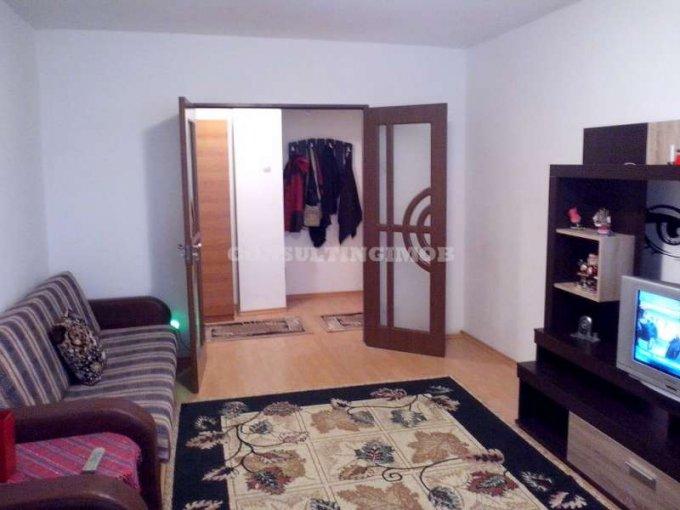 inchiriere apartament cu 3 camere, decomandat, in zona Titan, orasul Bucuresti