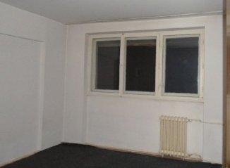 vanzare apartament decomandat, zona Brancoveanu, orasul Bucuresti, suprafata utila 70 mp