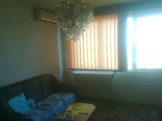 Bucuresti, zona Obor, apartament cu 3 camere de inchiriat