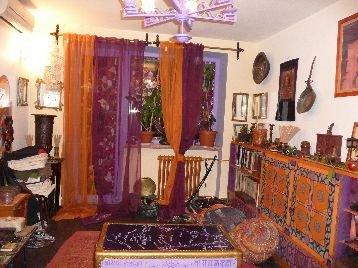 Apartament cu 3 camere de vanzare, confort 1, zona Tineretului,  Bucuresti