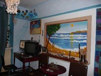 vanzare apartament cu 3 camere, decomandat, in zona Tineretului, orasul Bucuresti