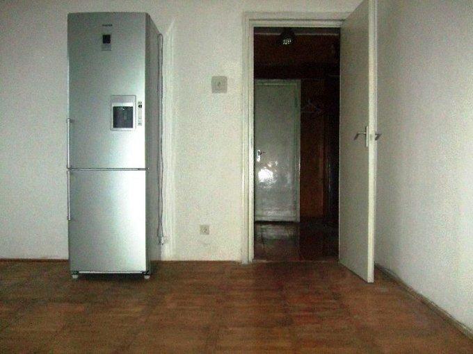 inchiriere apartament cu 3 camere, semidecomandat, in zona Magheru, orasul Bucuresti