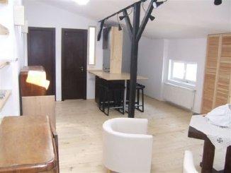 Bucuresti, zona Victoriei, apartament cu 3 camere de vanzare
