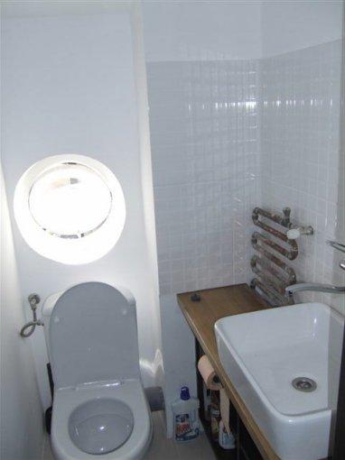 Apartament cu 3 camere de vanzare, confort 1, zona Victoriei,  Bucuresti