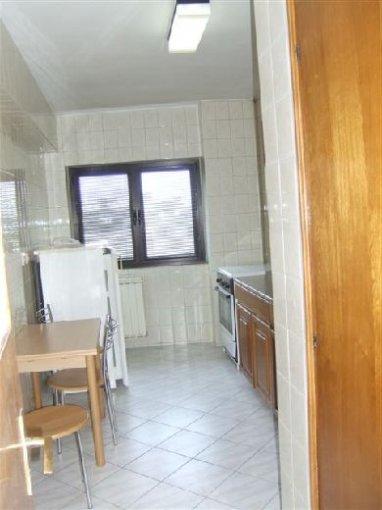 vanzare apartament decomandat, zona Dacia, orasul Bucuresti, suprafata utila 102 mp