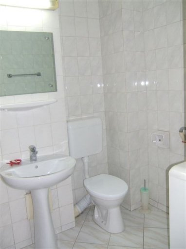 Apartament cu 3 camere de vanzare, confort 1, zona Dacia,  Bucuresti