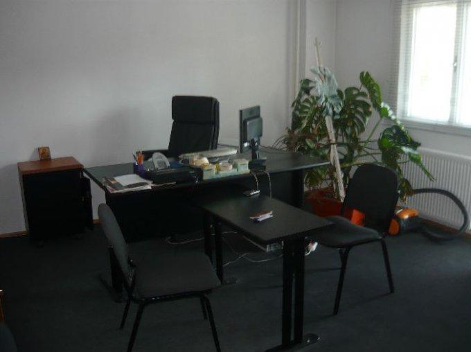 vanzare apartament decomandat, zona Timpuri Noi, orasul Bucuresti, suprafata utila 67 mp