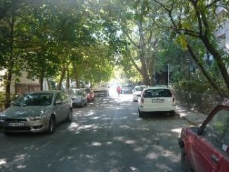 vanzare apartament decomandat, zona Tineretului, orasul Bucuresti, suprafata utila 70 mp