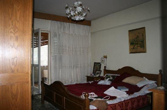 vanzare apartament decomandat, zona Decebal, orasul Bucuresti, suprafata utila 110 mp