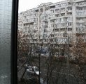 vanzare apartament cu 3 camere, decomandat, in zona Decebal, orasul Bucuresti