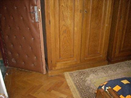 vanzare apartament semidecomandat, zona Gara de Nord, orasul Bucuresti, suprafata utila 60 mp