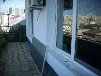 Bucuresti, zona Gara de Nord, apartament cu 3 camere de vanzare
