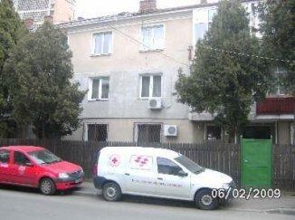 vanzare apartament cu 3 camere, semidecomandat, in zona Ferdinand, orasul Bucuresti