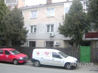 agentie imobiliara vand apartament semidecomandat, in zona Ferdinand, orasul Bucuresti