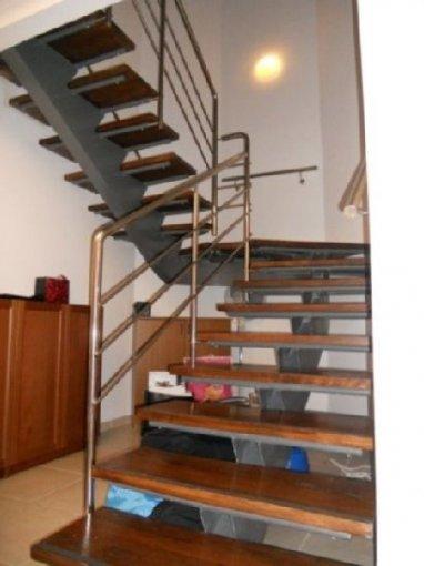 Bucuresti, zona Tei, apartament cu 3 camere de vanzare