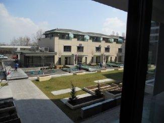 agentie imobiliara vand apartament decomandat, in zona Tei, orasul Bucuresti
