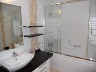 vanzare apartament decomandat, zona Tei, orasul Bucuresti, suprafata utila 110 mp
