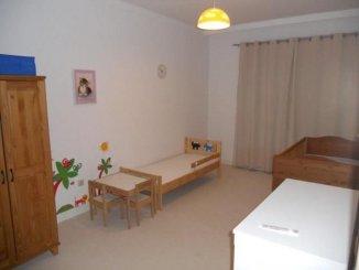 vanzare apartament cu 3 camere, decomandat, in zona Tei, orasul Bucuresti