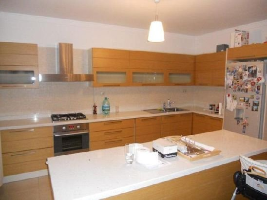 Apartament cu 3 camere de vanzare, confort 1, zona Tei,  Bucuresti