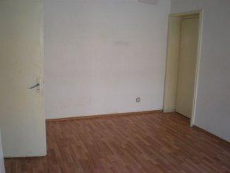 agentie imobiliara vand apartament semidecomandat, in zona Timpuri Noi, orasul Bucuresti