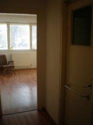 Bucuresti, zona Timpuri Noi, apartament cu 3 camere de vanzare