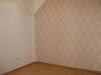 Apartament cu 3 camere de vanzare, confort 2, zona Dorobanti,  Bucuresti