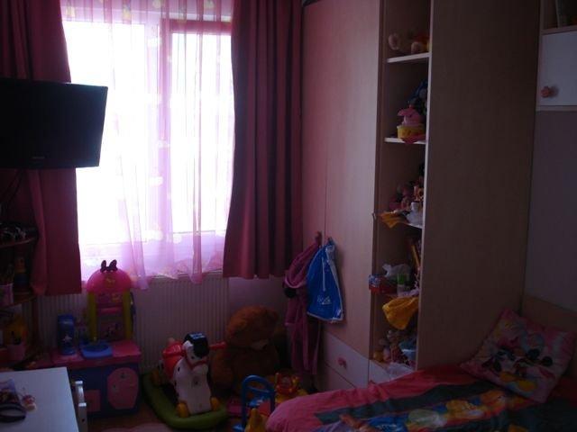 inchiriere apartament decomandat, zona Theodor Pallady, orasul Bucuresti, suprafata utila 54 mp