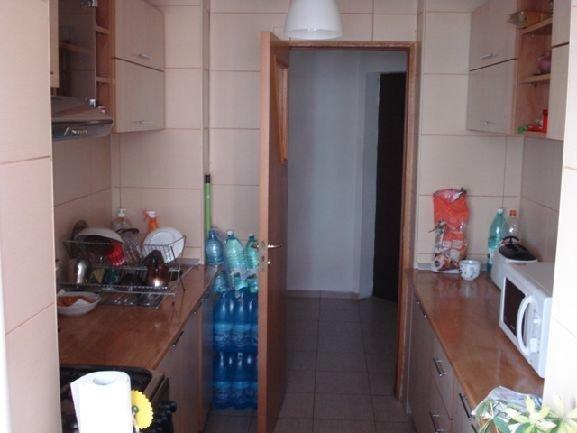 inchiriere apartament cu 3 camere, decomandat, in zona Theodor Pallady, orasul Bucuresti