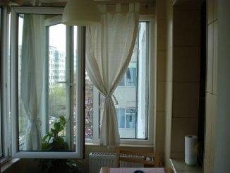 Apartament cu 3 camere de inchiriat, confort 2, zona Theodor Pallady,  Bucuresti