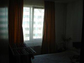 agentie imobiliara inchiriez apartament decomandat, in zona Theodor Pallady, orasul Bucuresti