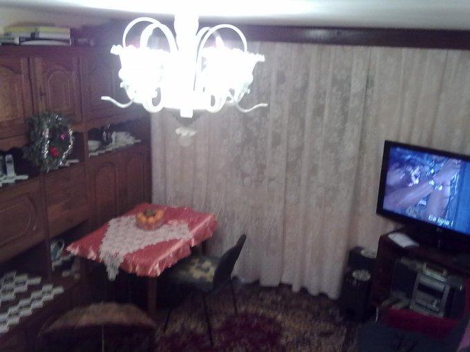 Apartament cu 3 camere de vanzare, confort 2, zona Berceni,  Bucuresti