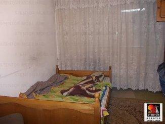 vanzare apartament semidecomandat, zona Militari, orasul Bucuresti, suprafata utila 48 mp