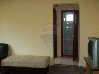 vanzare apartament cu 3 camere, semidecomandat-circular, in zona Drumul Taberei, orasul Bucuresti