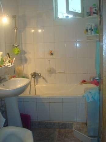 Bucuresti, zona Camil Ressu, apartament cu 3 camere de vanzare