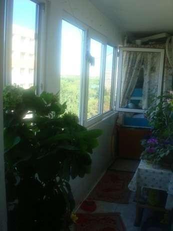 agentie imobiliara vand apartament semidecomandat, in zona Camil Ressu, orasul Bucuresti