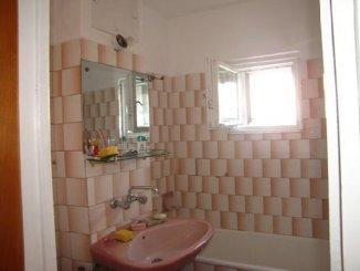 agentie imobiliara vand apartament decomandat, in zona Titan, orasul Bucuresti