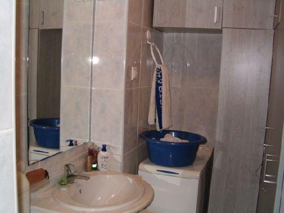 agentie imobiliara vand apartament decomandat, in zona Octavian Goga, orasul Bucuresti