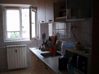 vanzare apartament cu 3 camere, decomandat, in zona Octavian Goga, orasul Bucuresti