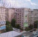 vanzare apartament decomandat, zona Octavian Goga, orasul Bucuresti, suprafata utila 78 mp