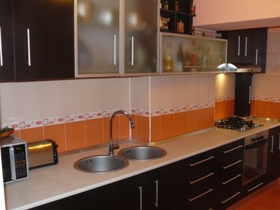 vanzare apartament cu 3 camere, decomandat, in zona Vitan, orasul Bucuresti