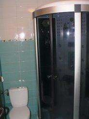 Apartament cu 3 camere de vanzare, confort Lux, zona Vitan,  Bucuresti