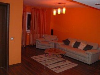 vanzare apartament decomandat, zona Vitan, orasul Bucuresti, suprafata utila 110 mp