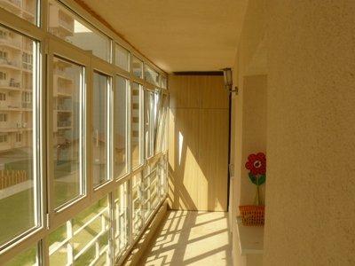 Bucuresti, zona Vitan, apartament cu 3 camere de vanzare