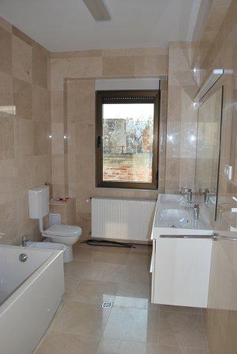 Apartament cu 3 camere de inchiriat, confort Lux, zona Primaverii,  Bucuresti