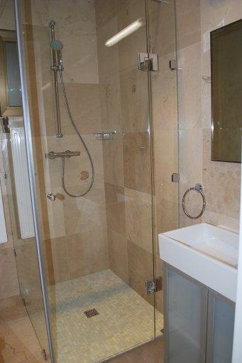 inchiriere apartament cu 3 camere, decomandat, in zona Primaverii, orasul Bucuresti