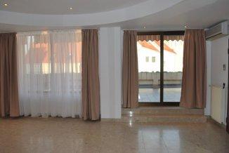 inchiriere apartament decomandat, zona Primaverii, orasul Bucuresti, suprafata utila 120 mp