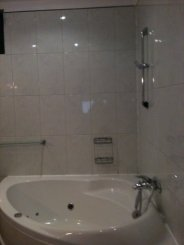 vanzare apartament decomandat, zona Dorobanti, orasul Bucuresti, suprafata utila 128 mp